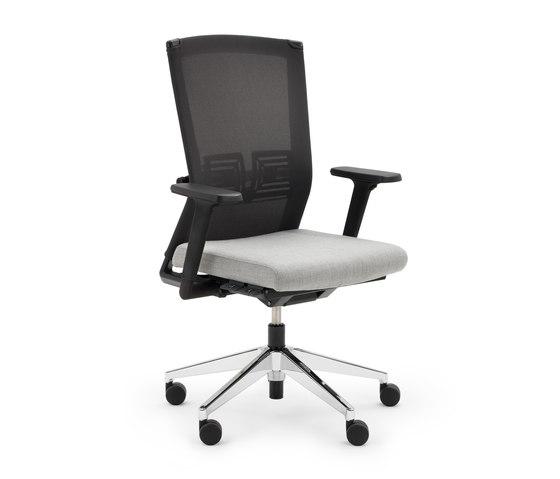 Dynaflex by Haworth | Office chairs