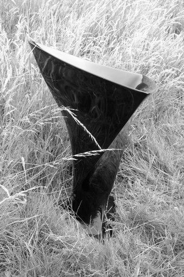 Flowerpot Small by llll | Flowerpots / Planters