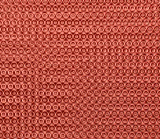 Twinkle Tapestry | Satin Orange by Anzea Textiles | Upholstery fabrics