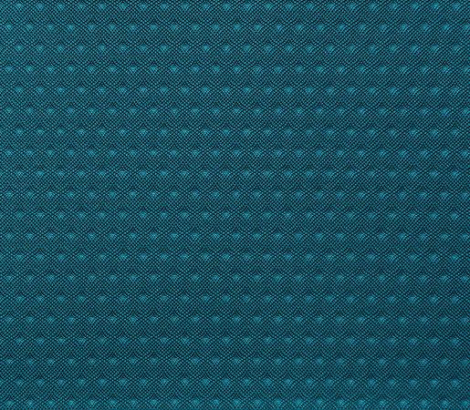 Twinkle Tapestry | Turquoise Tulle de Anzea Textiles | Tejidos tapicerías