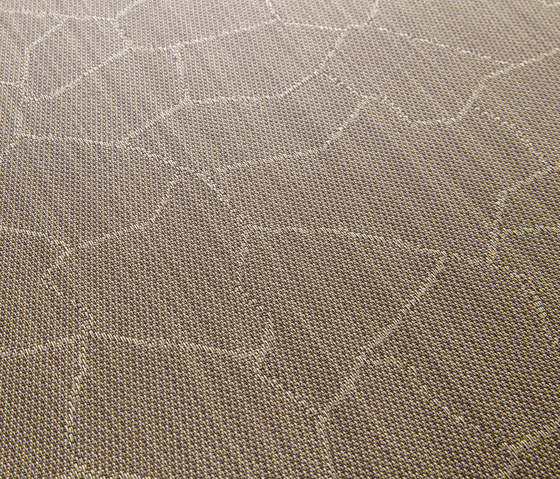 CRACKED EARTH | Arid by 2tec2 | Wall-to-wall carpets