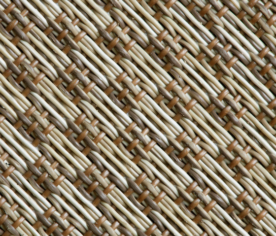 PANAMA   Burlwood von 2tec2   Teppichböden