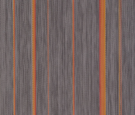 Stripes Lava Orange Wall To Wall Carpets From 2tec2 Architonic