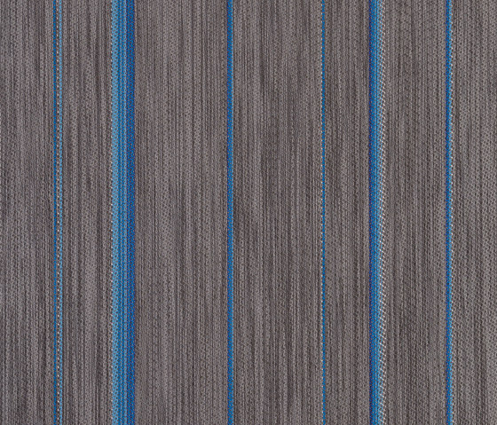 Stripes Lava Blue Wall To Wall Carpets From 2tec2
