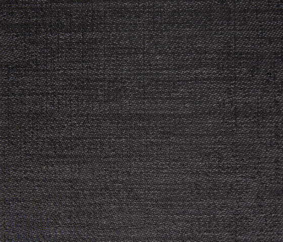 Seamless Tiles Eclipse St Architonic