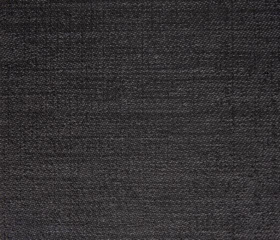 Seamless Tiles Eclipse St Carpet Tiles From 2tec2