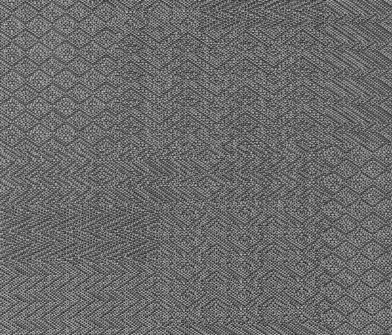 LUSTRE | Chromite Grey - ST von 2tec2 | Teppichböden