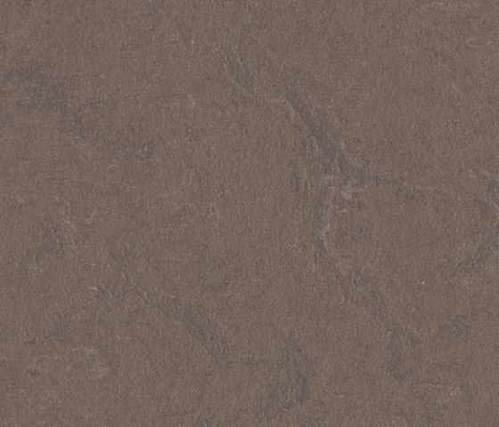 Marmoleum Concrete delta lace by Forbo Flooring | Linoleum rolls