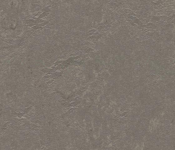 Marmoleum Concrete meteorite by Forbo Flooring   Linoleum rolls