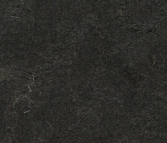 Marmoleum Concrete black hole di Forbo Flooring   Pavimentazione linoleum