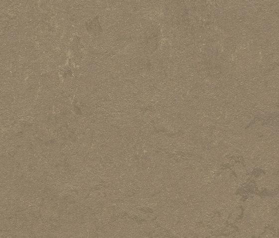 Marmoleum Concrete silt by Forbo Flooring | Linoleum rolls