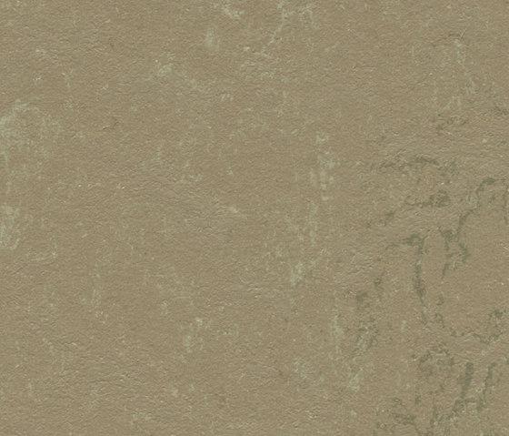 Marmoleum Concrete stormy sea by Forbo Flooring | Linoleum rolls