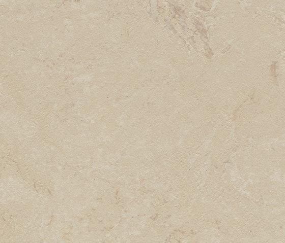 Marmoleum Concrete cloudy sand by Forbo Flooring | Linoleum rolls