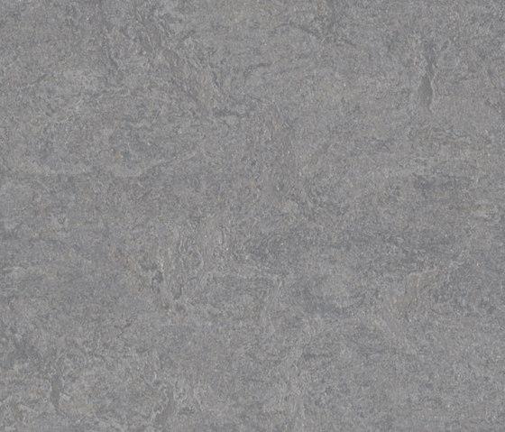 Marmoleum Fresco eternity di Forbo Flooring | Pavimentazione linoleum