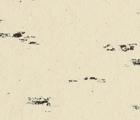 Marmoleum Graphic scrabble by Forbo Flooring | Linoleum rolls