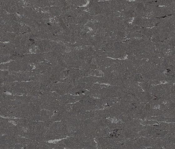 Marmoleum piano grey dusk linoleum rolls from forbo for Grey linoleum flooring