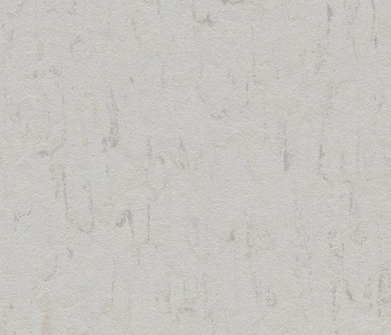 Marmoleum Piano frosty grey by Forbo Flooring | Linoleum rolls