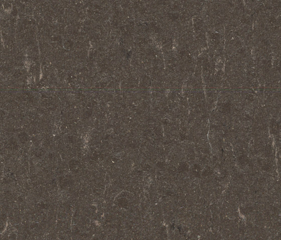 Marmoleum Piano sealion di Forbo Flooring | Pavimentazione linoleum