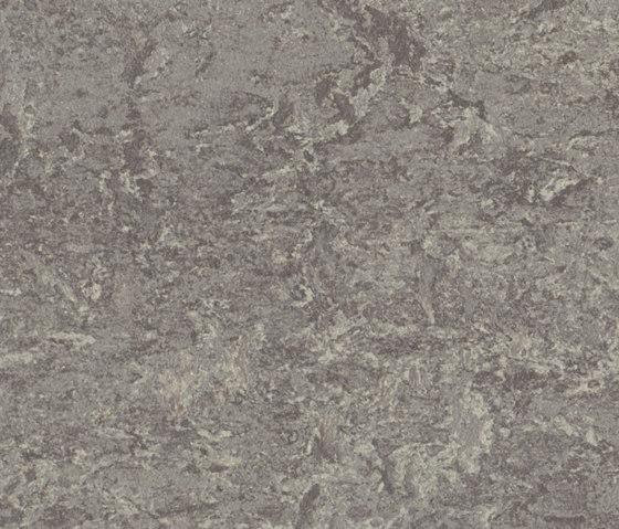 Marmoleum real eiger suelos de lin leo de forbo flooring - Linoleo suelo precio ...