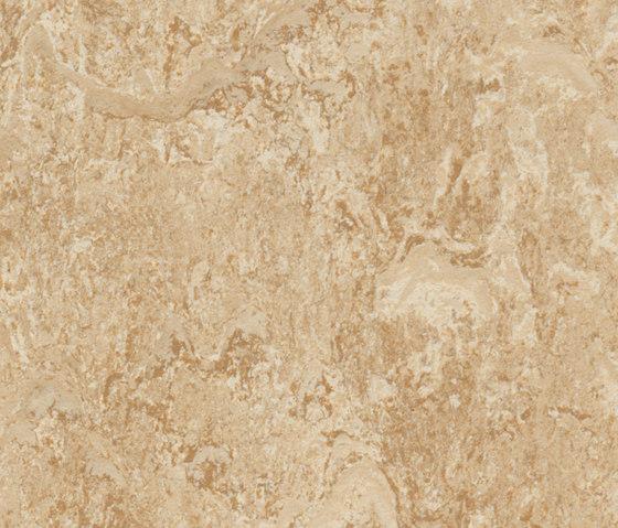 Marmoleum Real barley di Forbo Flooring | Pavimenti linoleum