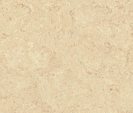 Marmoleum Real calico di Forbo Flooring   Pavimenti linoleum