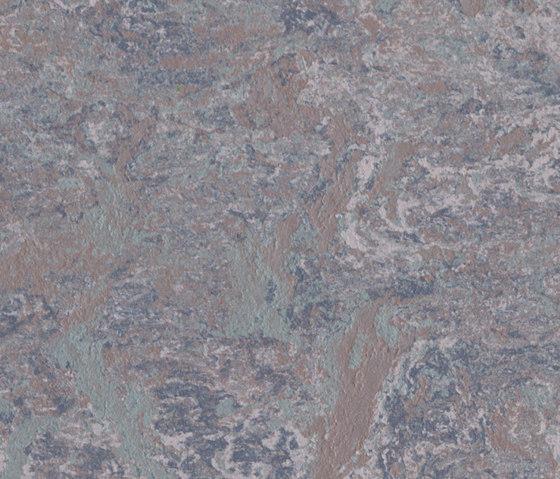 Marmoleum Real arabesque di Forbo Flooring | Pavimenti linoleum