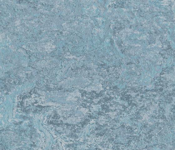 Marmoleum Real spa by Forbo Flooring | Linoleum flooring