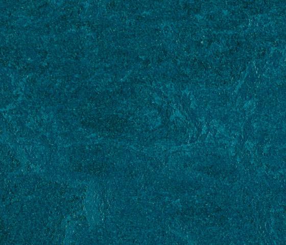 Marmoleum Real adriatica di Forbo Flooring   Pavimenti linoleum