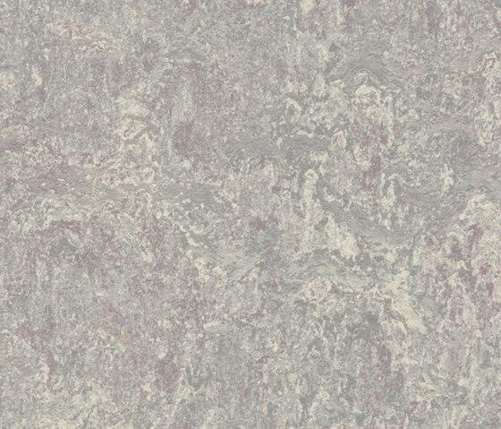 Marmoleum Real moraine di Forbo Flooring   Pavimenti linoleum