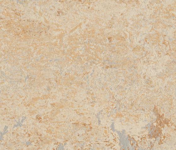 Marmoleum Real Caribbean by Forbo Flooring | Linoleum flooring