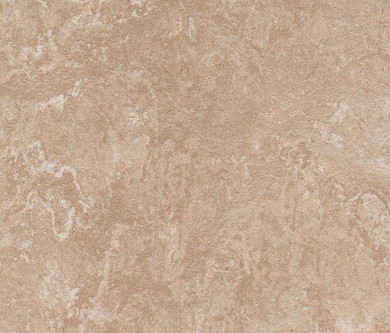 Marmoleum Real Himalaya di Forbo Flooring | Pavimenti linoleum
