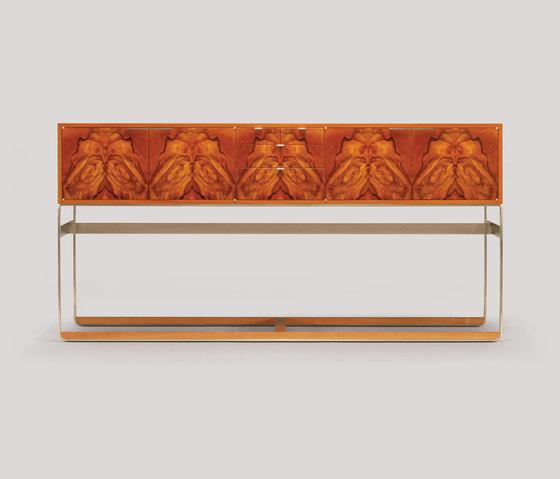 piedmont sideboard by Skram | Sideboards