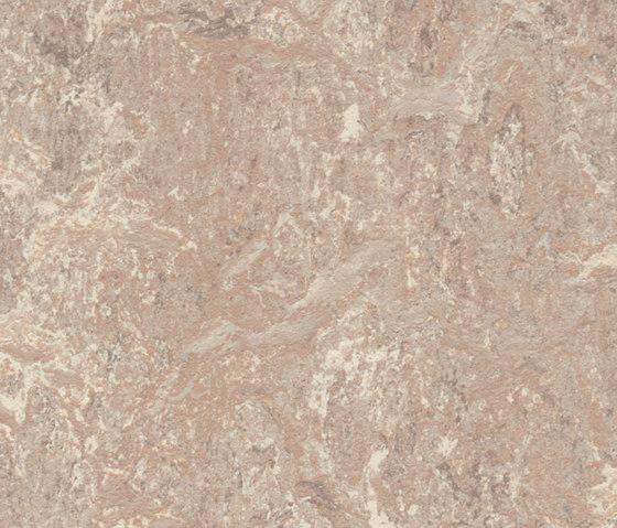Marmoleum Real horse roan by Forbo Flooring | Linoleum flooring
