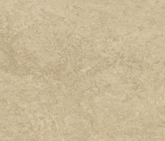 marmoleum real marly grounds linoleum flooring from. Black Bedroom Furniture Sets. Home Design Ideas