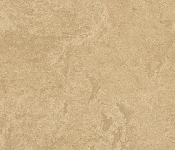 Marmoleum Real loam groove by Forbo Flooring | Linoleum flooring