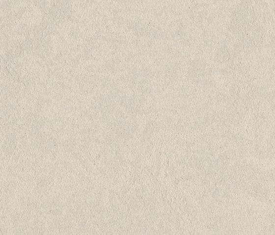Marmoleum Real edelweiss by Forbo Flooring   Linoleum flooring