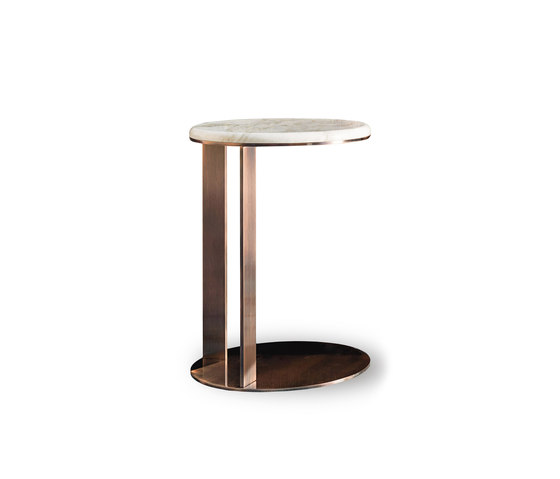 9500 - 17   Small table by Vibieffe   Side tables