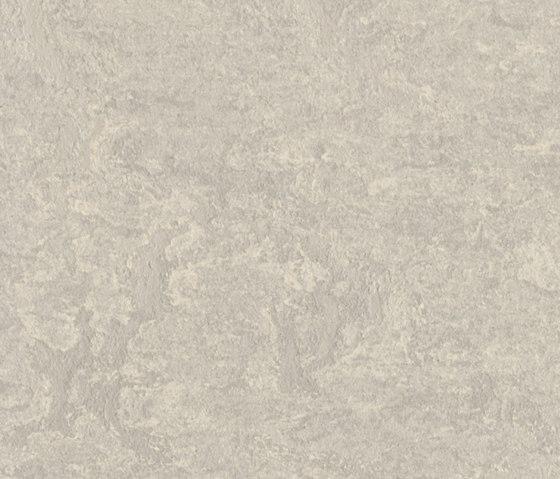 Marmoleum Real concrete by Forbo Flooring | Linoleum flooring