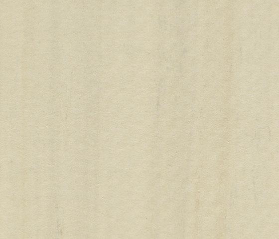 Marmoleum Striato white cliffs by Forbo Flooring | Linoleum rolls