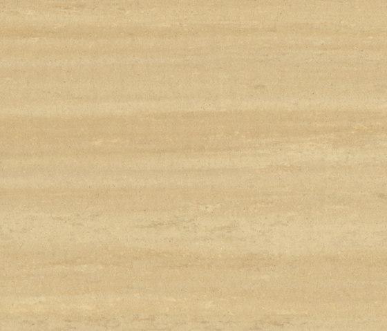 Marmoleum Striato Pacific beaches by Forbo Flooring | Linoleum rolls