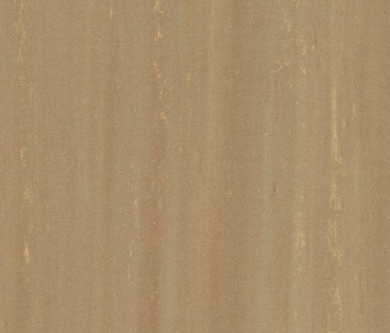 Marmoleum Striato mangrove roots by Forbo Flooring | Linoleum rolls
