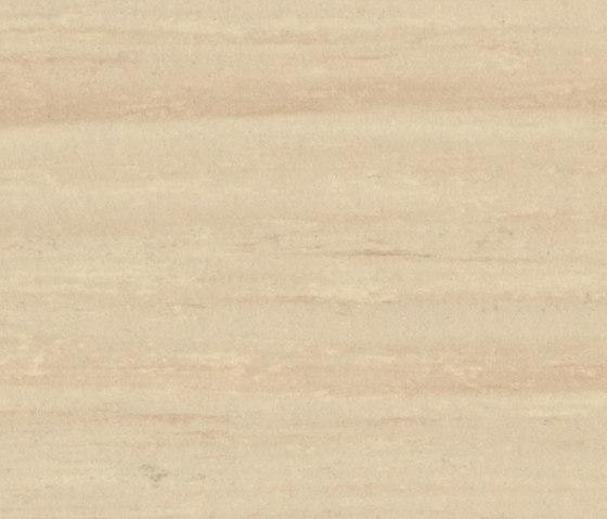 Marmoleum Striato white ash by Forbo Flooring | Linoleum rolls