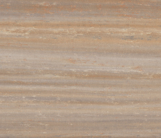 Marmoleum Striato compressed time by Forbo Flooring | Linoleum rolls