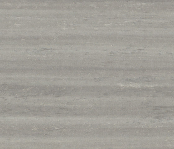 Marmoleum Striato grey granite by Forbo Flooring | Linoleum rolls