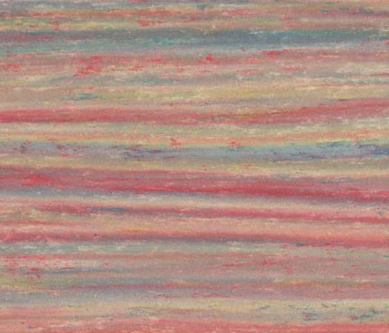 Marmoleum Striato colour stream by Forbo Flooring   Linoleum rolls