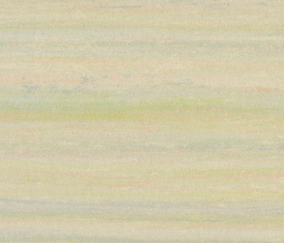 Marmoleum Striato water colour by Forbo Flooring | Linoleum rolls