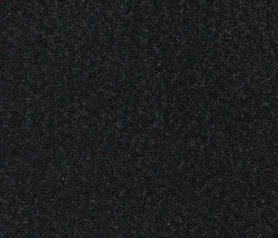 Marmoleum Walton | Uni black by Forbo Flooring | Linoleum rolls
