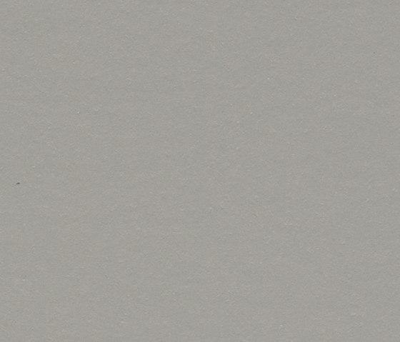 Marmoleum Walton | Uni cement by Forbo Flooring | Linoleum rolls