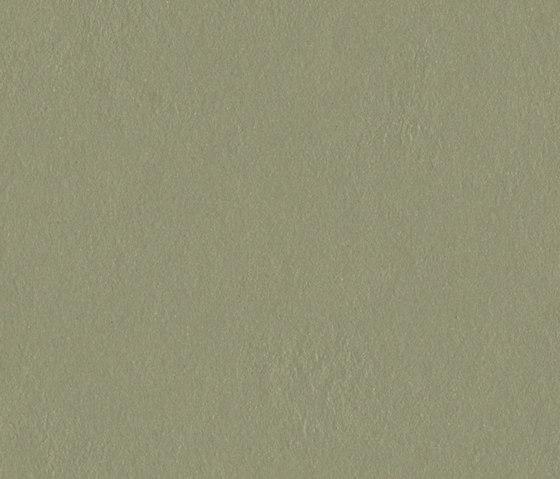 Marmoleum Walton | Cirrus rosemary green by Forbo Flooring | Linoleum rolls