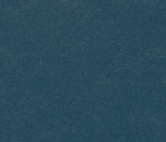 Marmoleum Walton | Cirrus petrol di Forbo Flooring | Pavimentazione linoleum